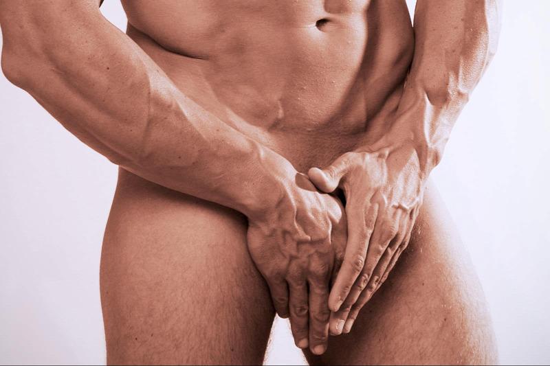 hogyan lehet ingyen nagyítani a férfi péniszét az erekcióra szánt gyógyszerek listája