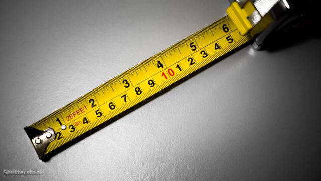 Pénisz mérete. Mekkora az ideális? - Potencianövelő tabletta - eromaxplus
