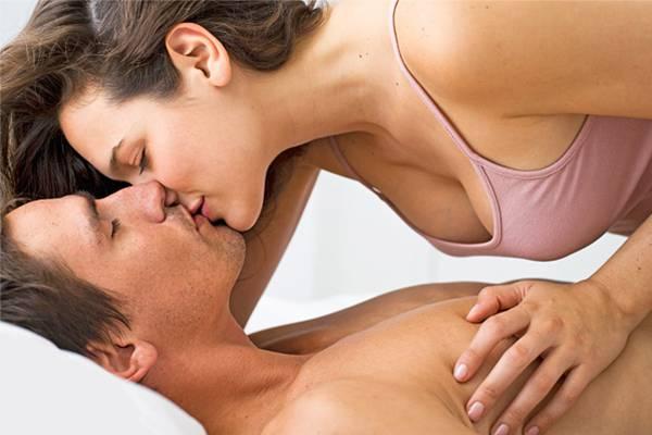 hogyan kell használni a pénisz vákuumot romlott a pénisz erekciója
