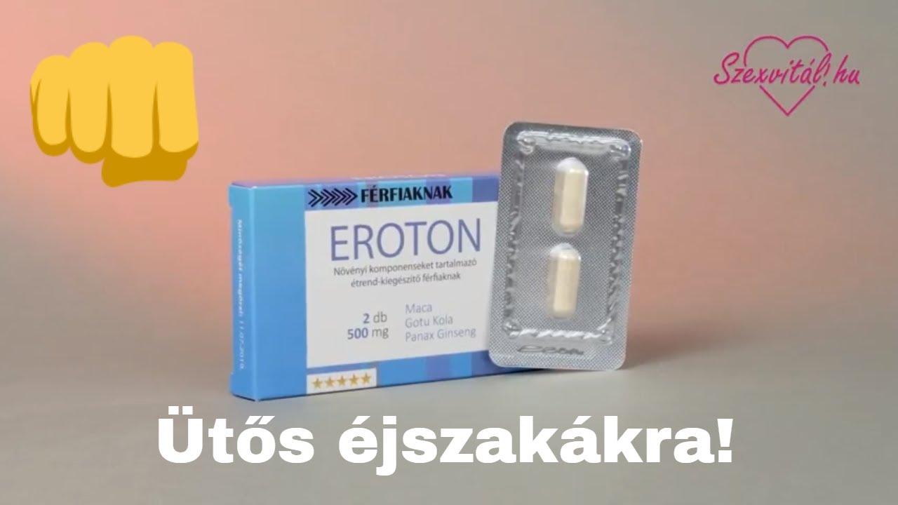 étrend-kiegészítés férfiaknak erekcióhoz miért tűnik el erekció állva?