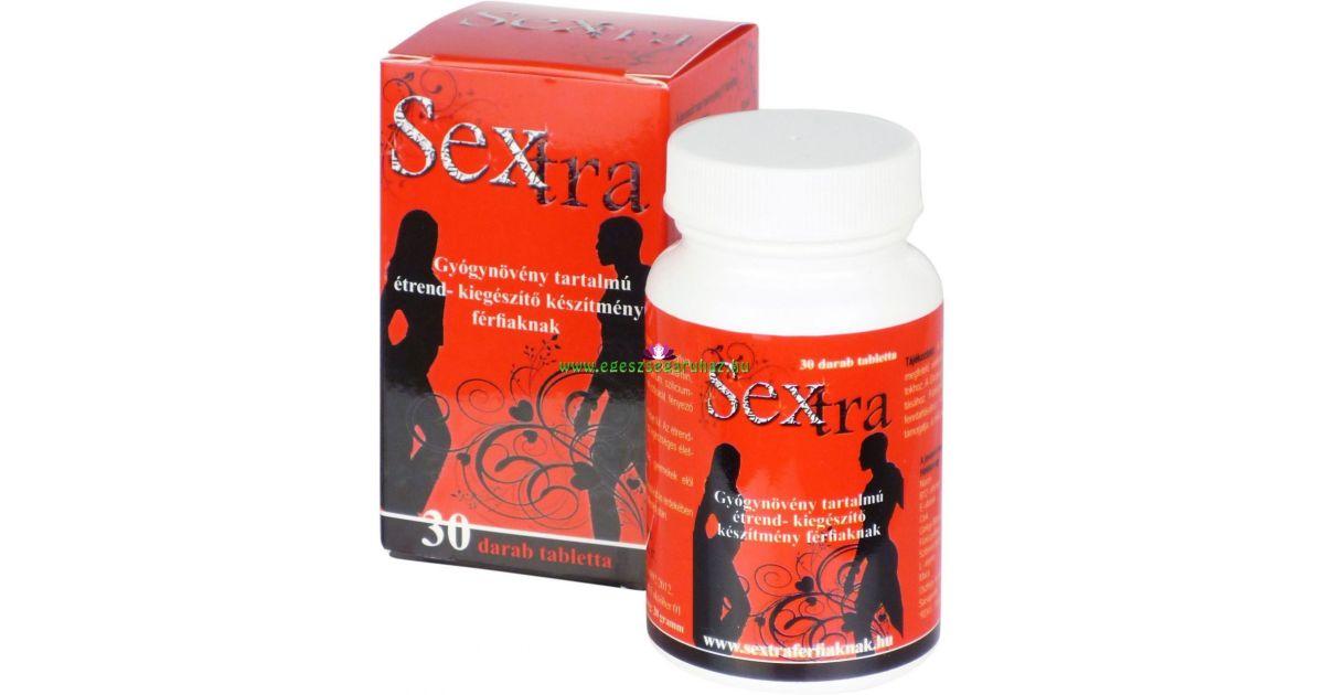 Ginzeng és férfi szexuális problémák - Nézzük a tudományos oldalról!