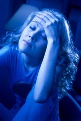rossz erekció esetén melyik orvossal kell konzultálnia a krónikus prosztatagyulladás befolyásolja az erekciót