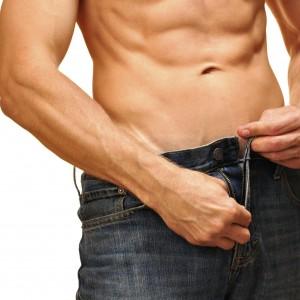 pénisz kicsi, hogyan kell használni milyen ételek nem befolyásolják az erekciót