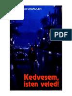 Orvosi szótár - ferfiegeszsegor.hu