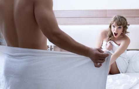 gyakori merevedés férfiaknál miért