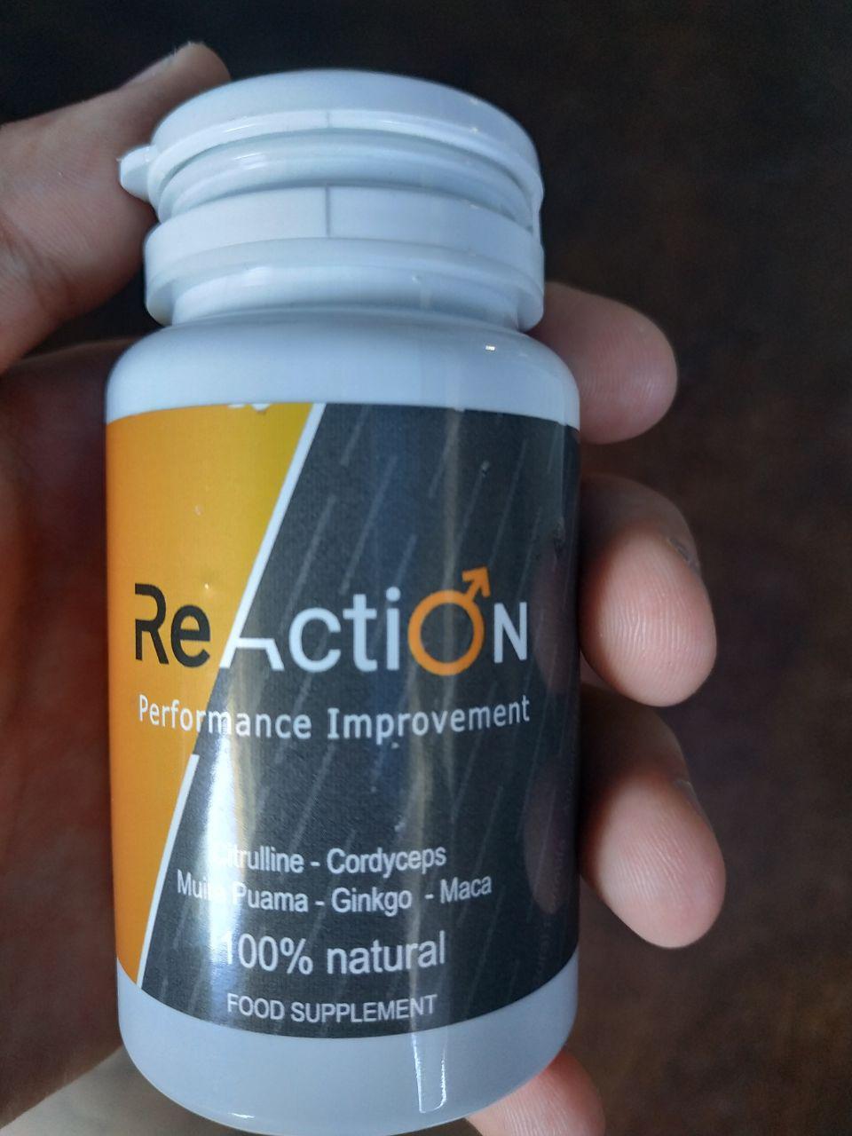 hogyan lehet helyreállítani az erekciót tabletták nélkül
