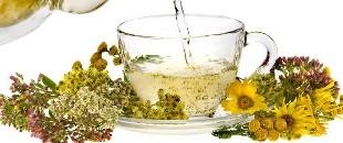 Lovage receptek az alkoholizmushoz - Migrén September