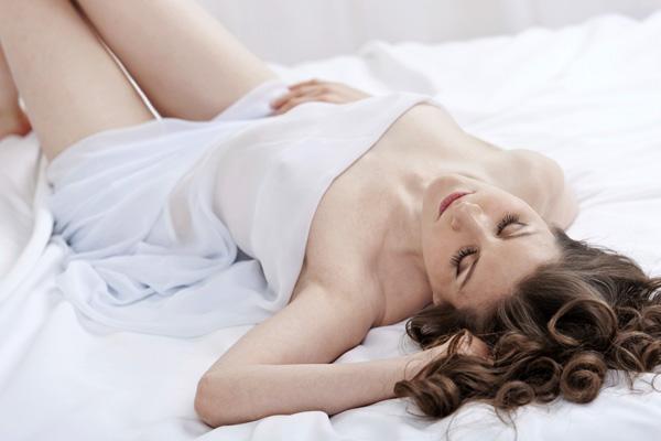 Szexuális kis pénisz: a 11 legjobb szexpozíció és szakértői tipp   ferfiegeszsegor.hu