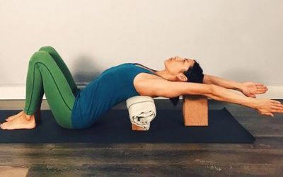 jóga gyakorlat az erekcióhoz