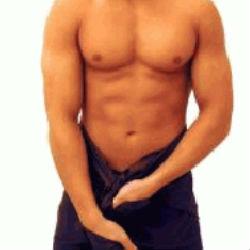 ütközés a péniszen erekcióval az erekciót elősegítő gyakorlatok