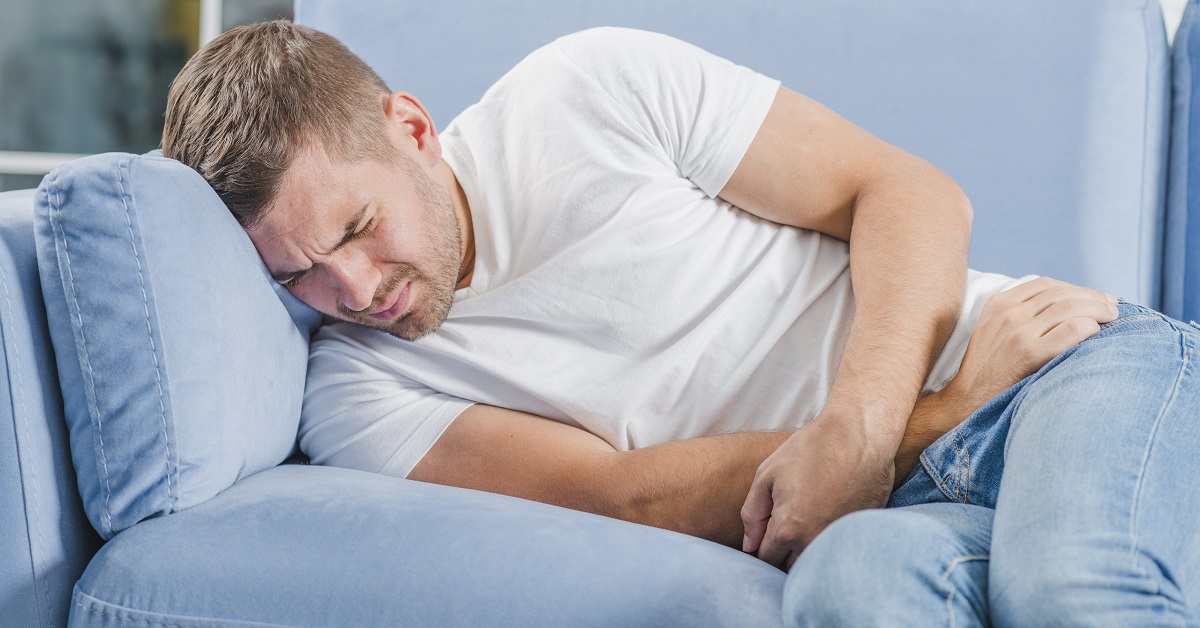 a prosztatagyulladás gyenge erekciójának kezelése
