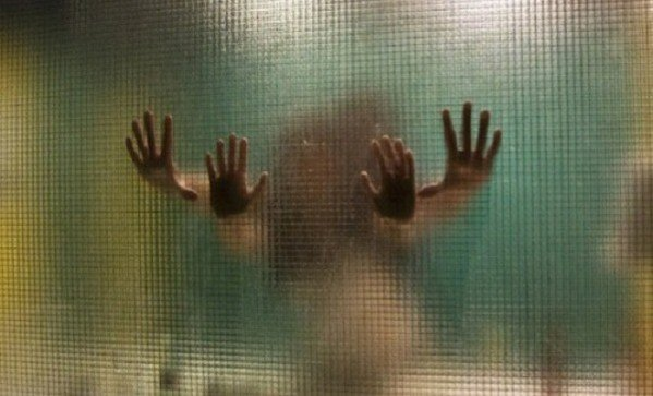 erekció a női fürdőben egy erekcióban a tag szilárd