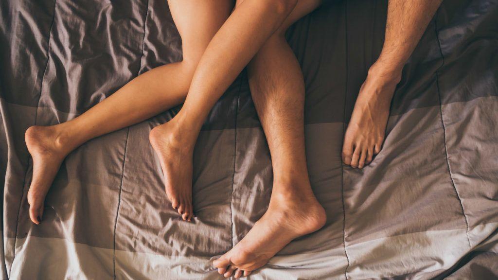 Férfi intimplasztika, pénisznagyobbítás, péniszvastagítás