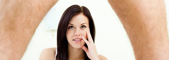 A nemi identitás biológiai alapjai