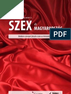 pénisz előnye
