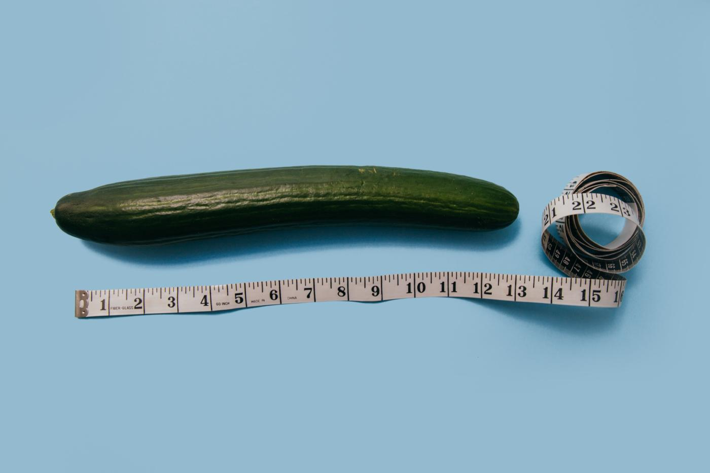 hogyan kell helyesen használni az erekciós szivattyút hiányos erekciós fotók