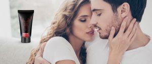 elveszett szexuális erekció ha egy srácnak merevedési problémája van