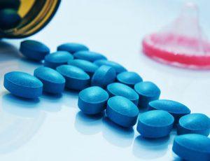 erekciós tabletták a gyógyszertárakban merevedés és vastagbél
