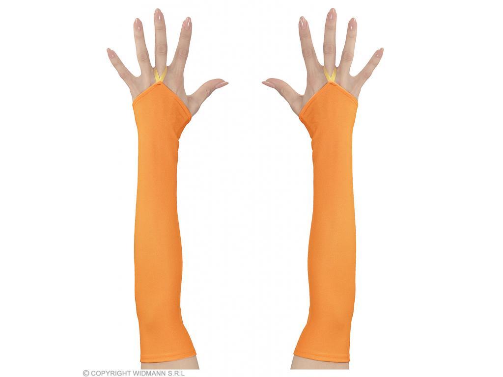 narancssárga pénisz
