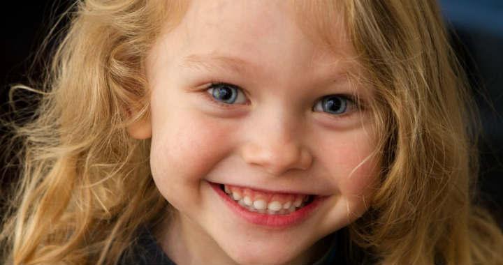 merevedés 4 éves gyermeknél