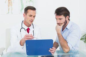 gyöngyházfényű a péniszen osteochondrosis és merevedés