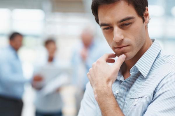 Így hat a dohányzás a szexre - Napidoktor