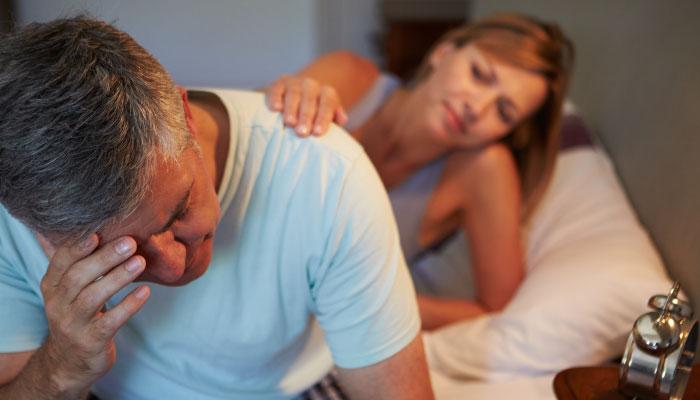 hogyan lehet stimulálni az erekciót a partnerben masszázs az azonnali erekcióhoz