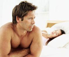 az erekció folyadékot termel merevedéssel nincsenek problémák, de nincs vágy
