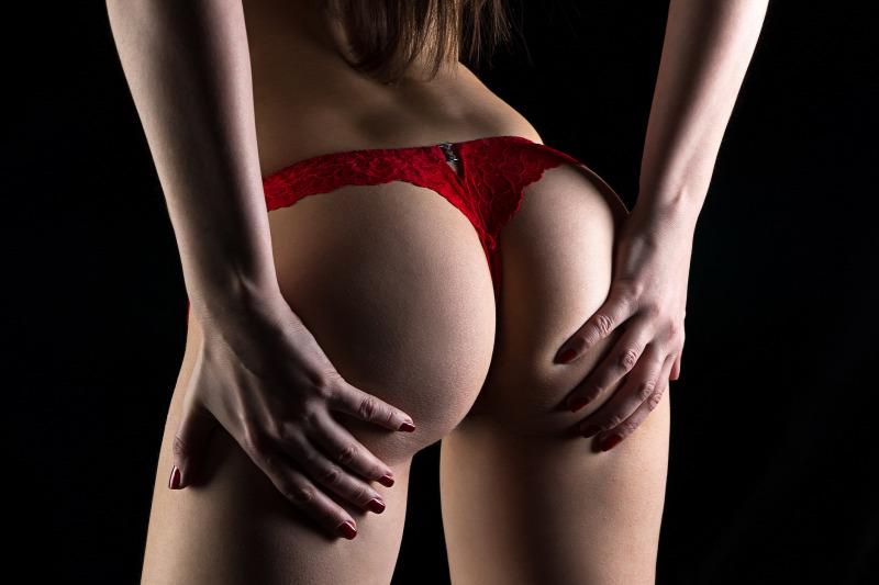 milyen péniszméreteket szeretnek a nők az erekció átlagos időtartama