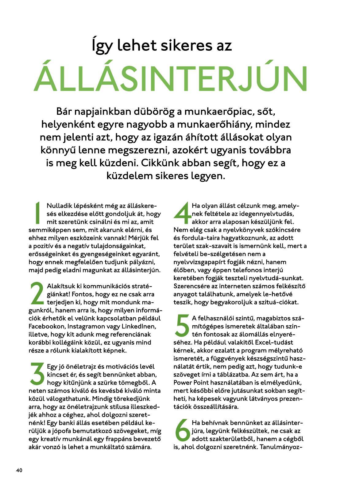 Útmutató: a koronavírusos betegek otthoni ápolása – Semmelweis Hírek